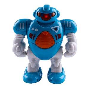 ربات اسباب بازی هپی کید مدلRobot Junior کد 4300
