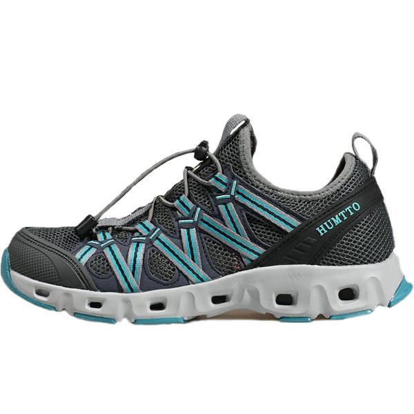 کفش مخصوص پیاده روی زنانه هامتو مدل 610049B-1