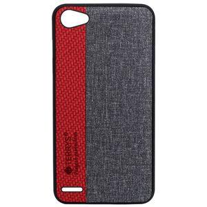 کاور تریس مدل Classic مناسب برای گوشی موبایل ال جی Q6