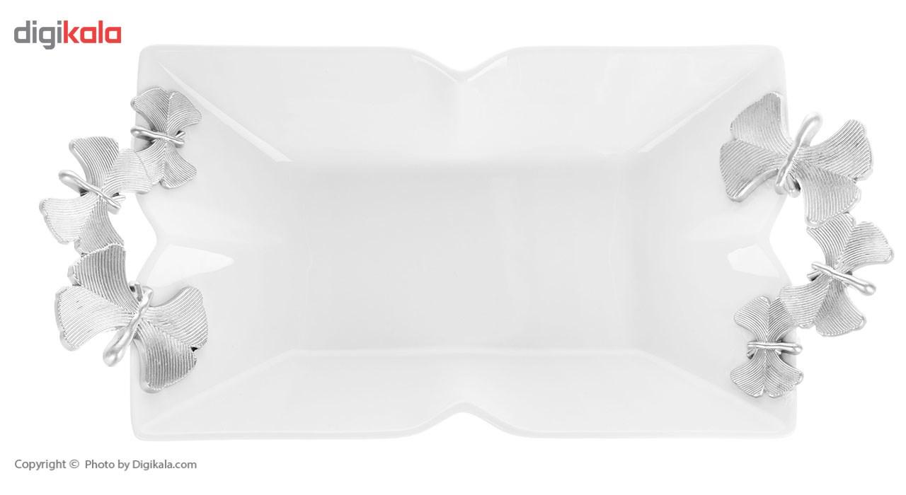 شیرینی خوری بی.وی.کی مدل VK661726