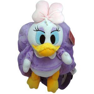 کوله پشتی مهدکودک اردک  دیزنی مدل Lady duck