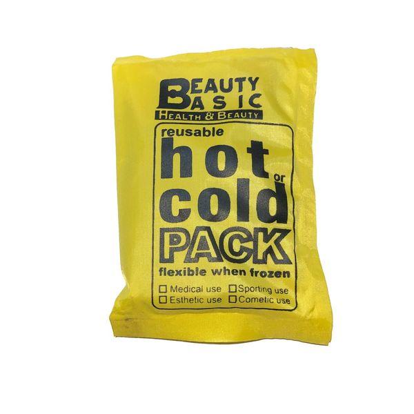 پک گرم و سرد بیوتی بیسیک مدل NT_304
