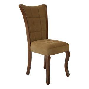 صندلی سهیل کد Seven7R