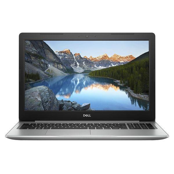 لپ تاپ 15 اینچی دل مدل INSPIRON 15-5570 - AC I