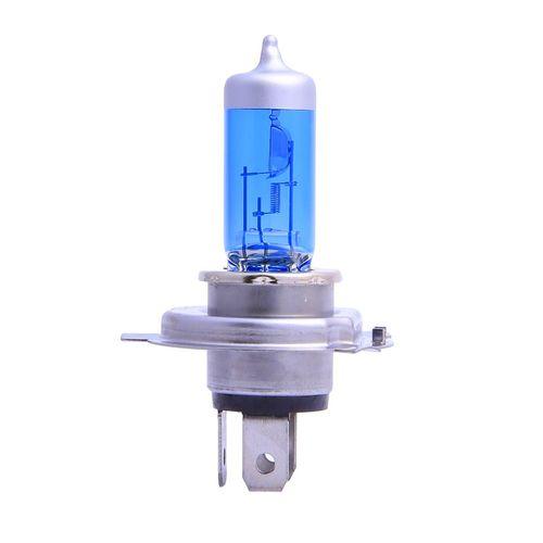 لامپ خودرو ایگل مدل H4 12V 90/100 W Plasma Xenon بسته 2 عددی
