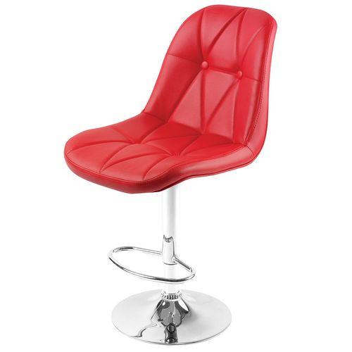 صندلی اپن هوگر مدل BH840 چرمی