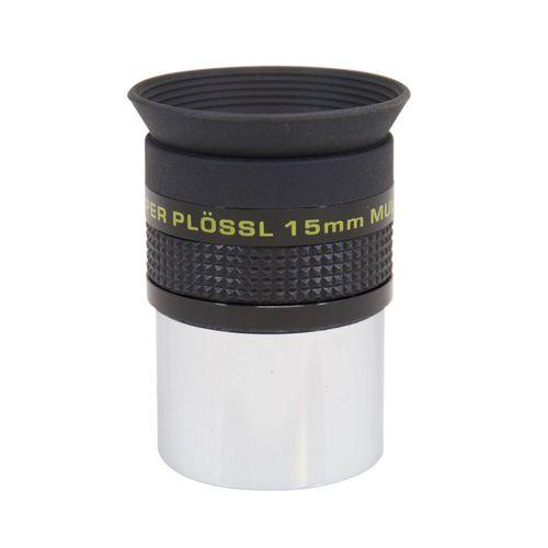 چشمی تلسکوپ مید مدل Super Plossl 15 mm 1.25 Inch