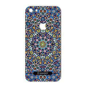 برچسب تزئینی ماهوت مدل Imam Reza shrine-tile Design مناسب برای گوشی  iPhone 5