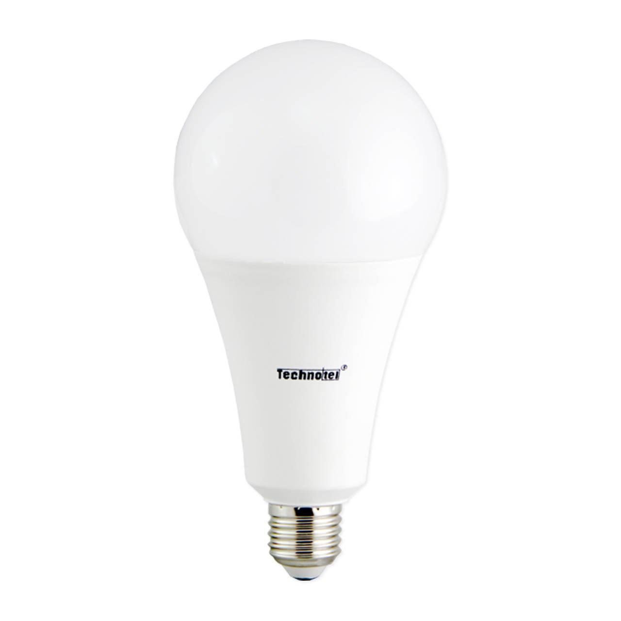 لامپ ال ای دی 25 وات تکنوتل مدل 325 پایه E27