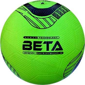 توپ فوتبال بتا مدل PSRG3