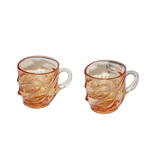 فنجان آنجل مدل Honey بسته 2 عددی