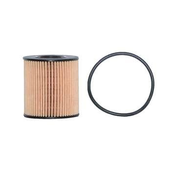 فیلتر روغن دیامکس مدل DL1001 مناسب برای پژو 206 و207 و پژو 2008