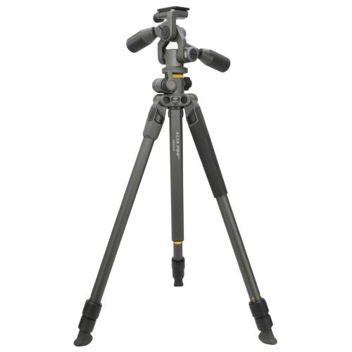 سه پایه دوربین ونگارد مدل  ALTA PRO 2 PLUS 263AP