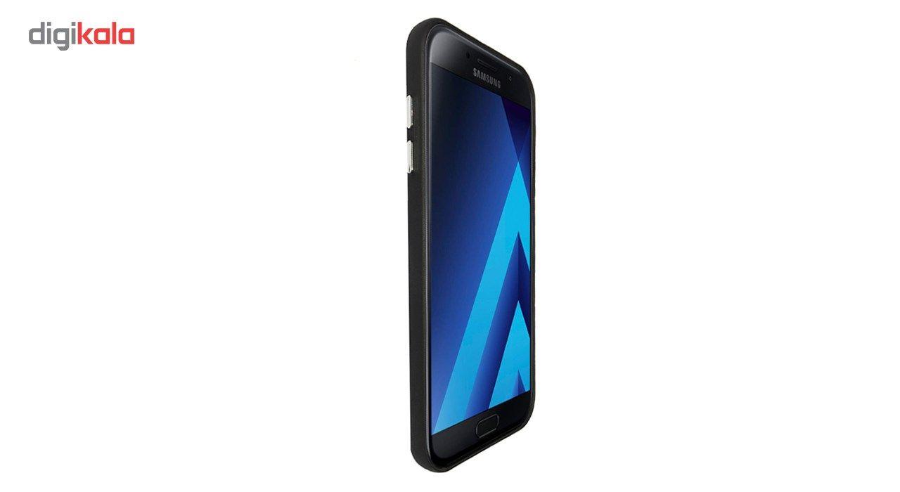 کاور کی اچ مدل 1652 مناسب برای گوشی موبایل سامسونگ J5 Pro main 1 3