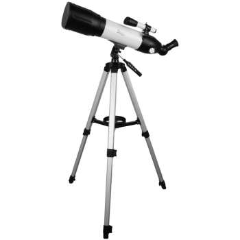تلسکوپ دریسکو مدلCF50080