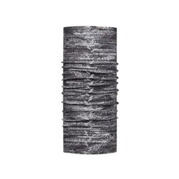 دستمال سر و گردن شبرنگ باف مدل113670.910.10 REFLECTIVE