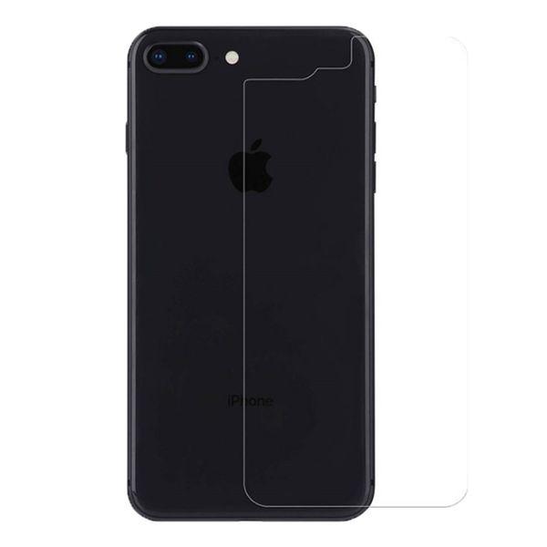 محافظ پشت گوشی مدل خش گیر مناسب برای گوشی موبایل اپل iPhone 8/7 Plus