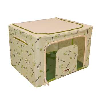 جعبه لباس رجینال مدل B011