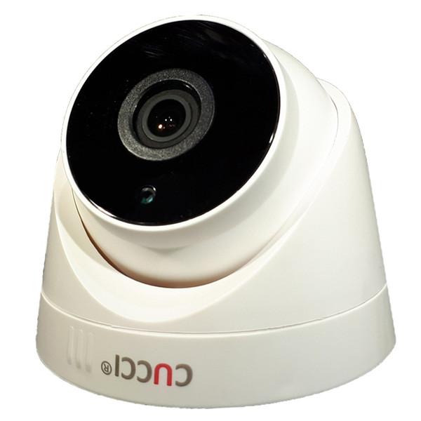 دوربین مداربسته کوچی مدل D_2008