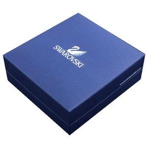 جعبه جواهرات مدل SJ-B001