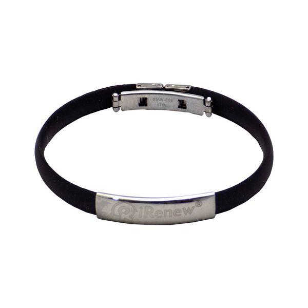 دستبند مغناطیسی مدل آی آر نیو