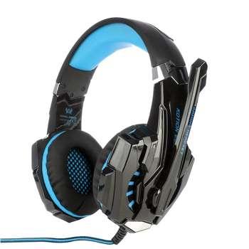 هدست مخصوص بازی کوشن ایچ مدل G9000
