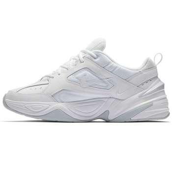 کفش پیاده روی زنانه  مدل m2k tekno AO3108018