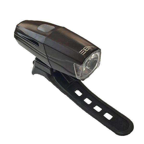 چراغ جلوی دوچرخه وایب مدل 0260