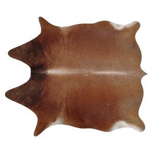 فرش پوست کمالی مدل AA-0626