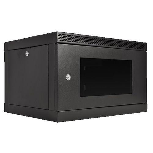 راک سرور کراس مدل7UD45