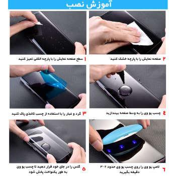 کتاب باغبان مرگ و سه نمایشنامه ی دیگر اثر محمد چرمشیر