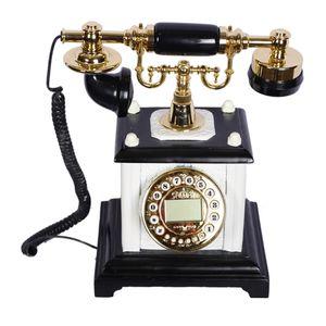 تلفن  مدل AM-5101A