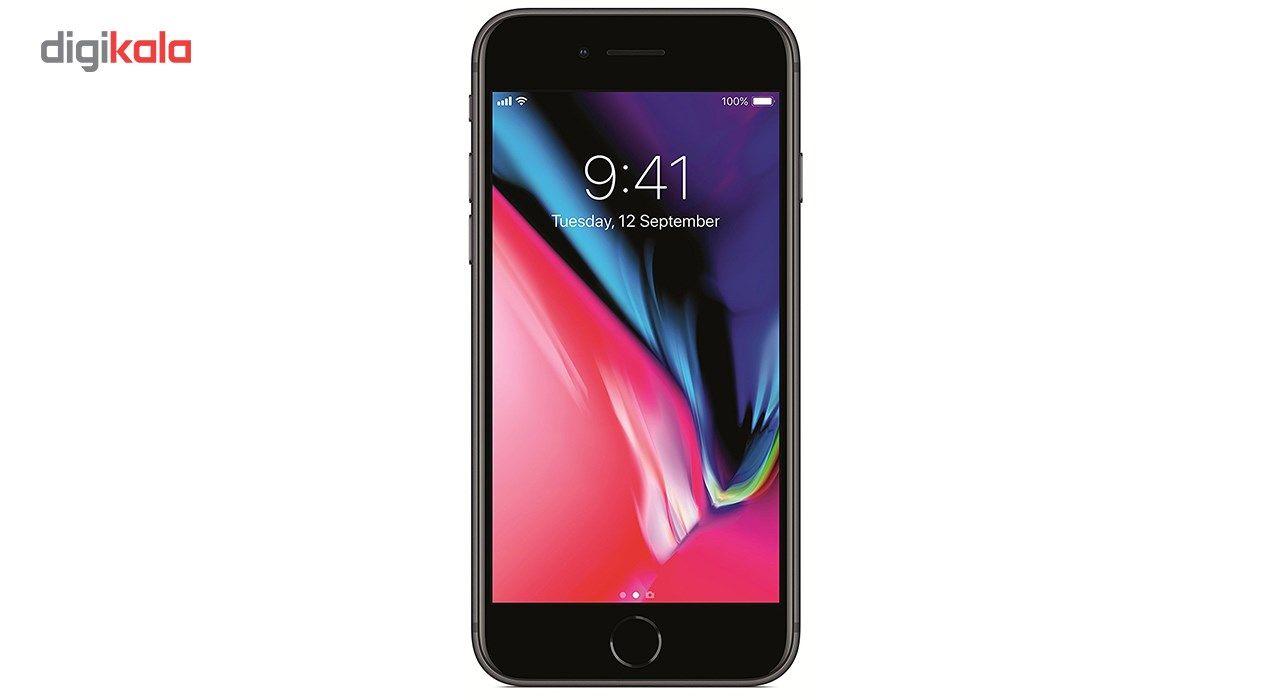 گوشی موبایل اپل مدل iPhone 8 ظرفیت 64 گیگابایت main 1 4