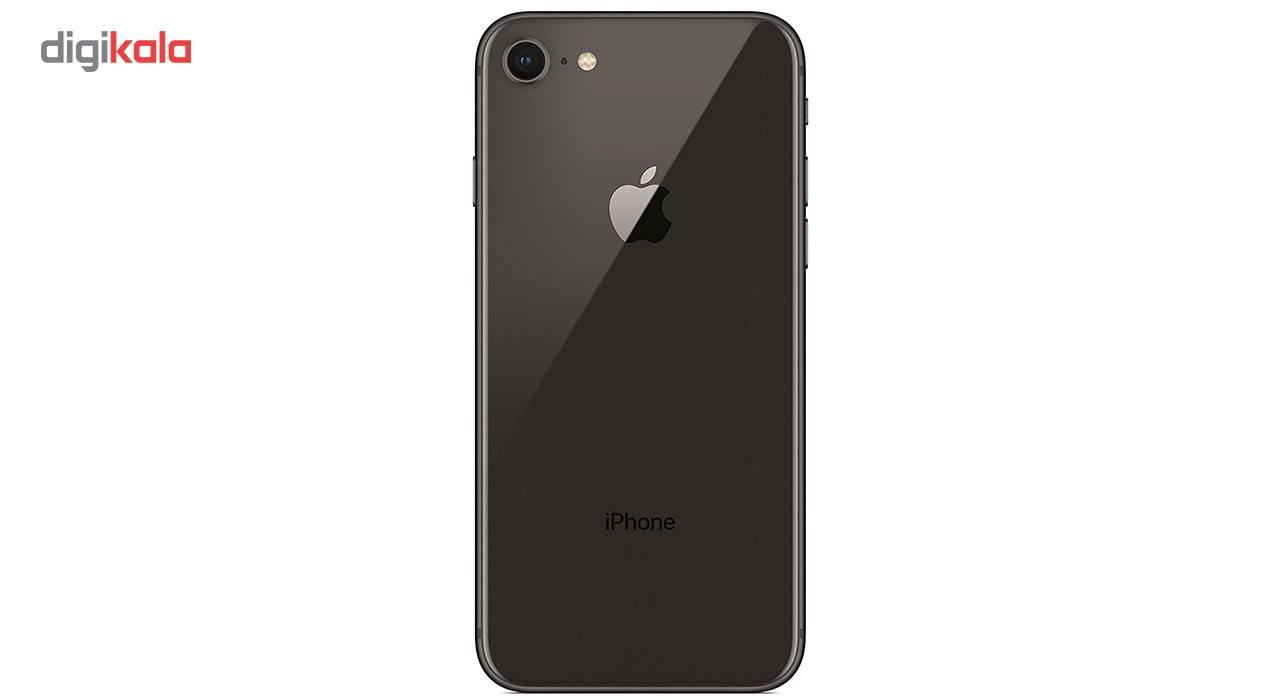 گوشی موبایل اپل مدل iPhone 8 ظرفیت 64 گیگابایت main 1 5