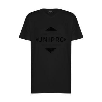 تی شرت ورزشی مردانه یونی پرو مدل 911111104-95