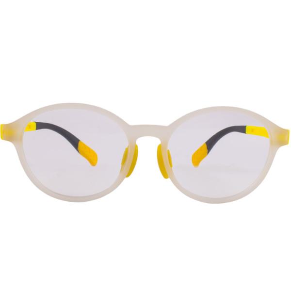 فریم عینک بچگانه واته مدل 2099C5