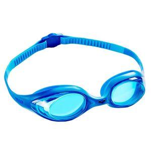 عینک شنای آرنا سری Training مدل Spider Junior