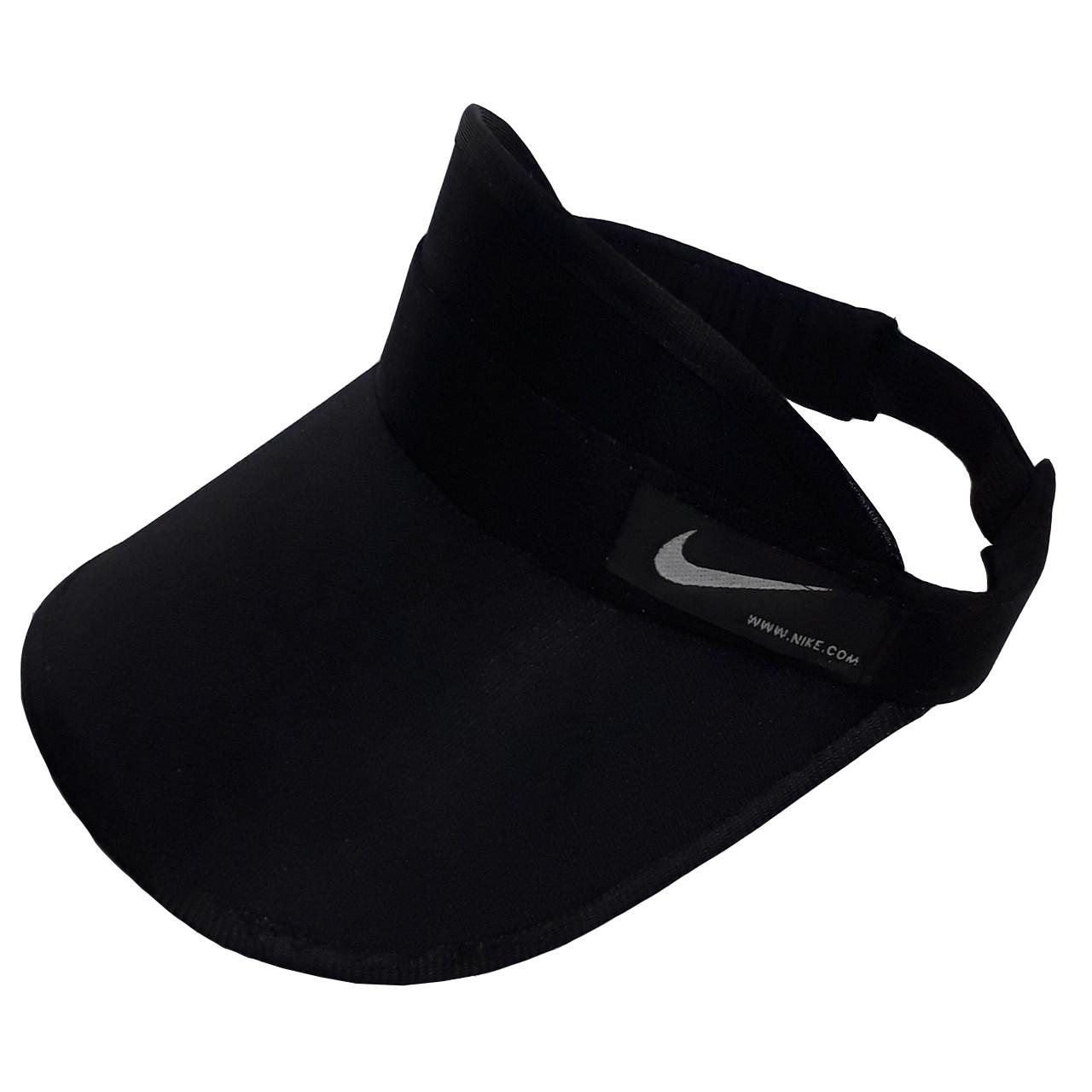 کلاه آفتابگیر مدل A001