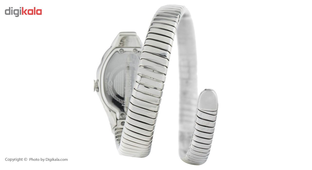 ساعت زنانه برند جاست کاوالی مدل JC1L001M0015