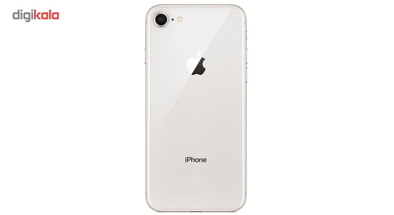 گوشی موبایل اپل مدل iPhone 8 ظرفیت 64 گیگابایت main 1 8