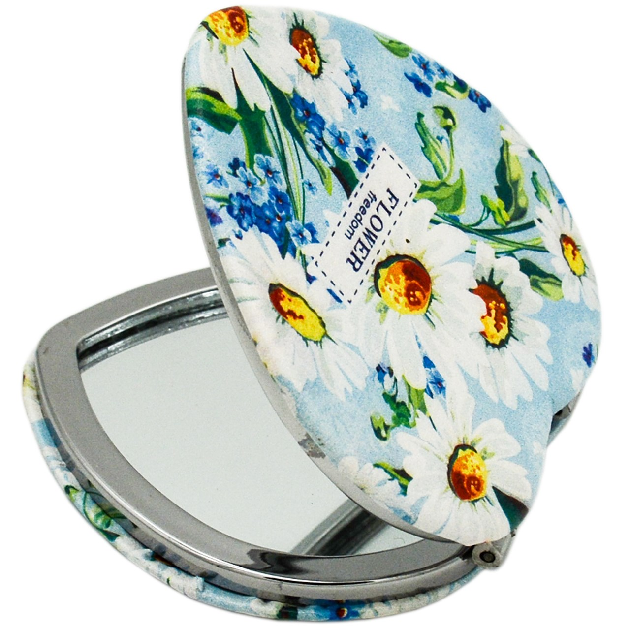 قیمت آینه جیبی کد 5006