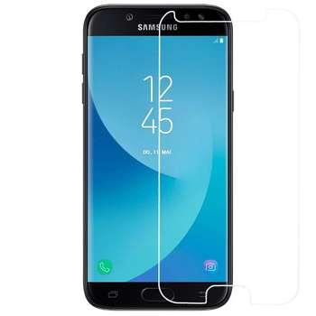 محافظ صفحه نمایش شیشه ای ریمکس مدلTempered مناسب برای گوشی موبایل سامسونگ Galaxy J5 Pro
