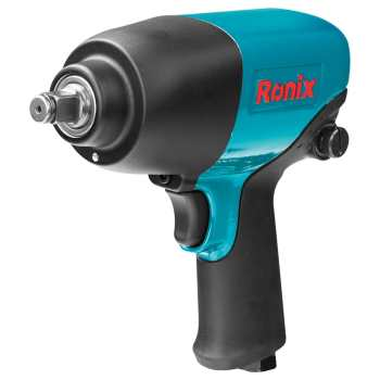 آچار بکس بادی رونیکس مدل 2301