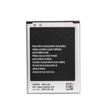 باتری موبایل  مدل  B150AE با ظرفیت 1800mAh مناسب برای گوشی موبایل CORE