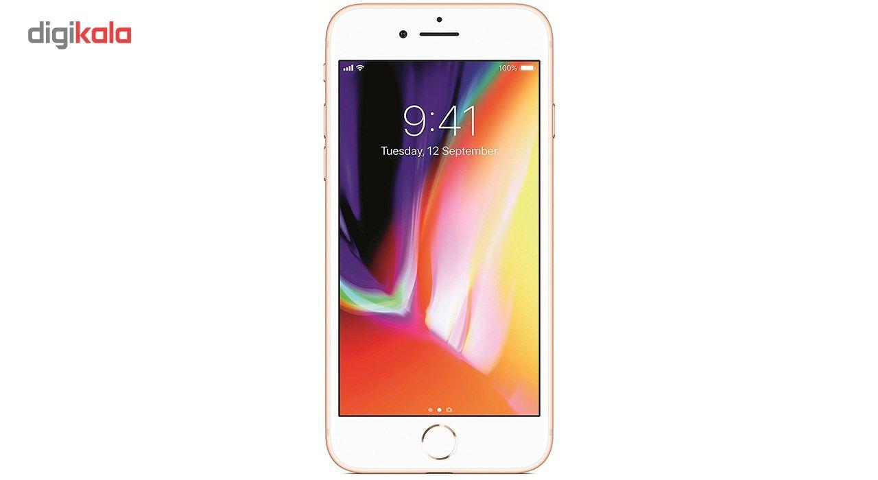 گوشی موبایل اپل مدل iPhone 8 ظرفیت 64 گیگابایت main 1 10
