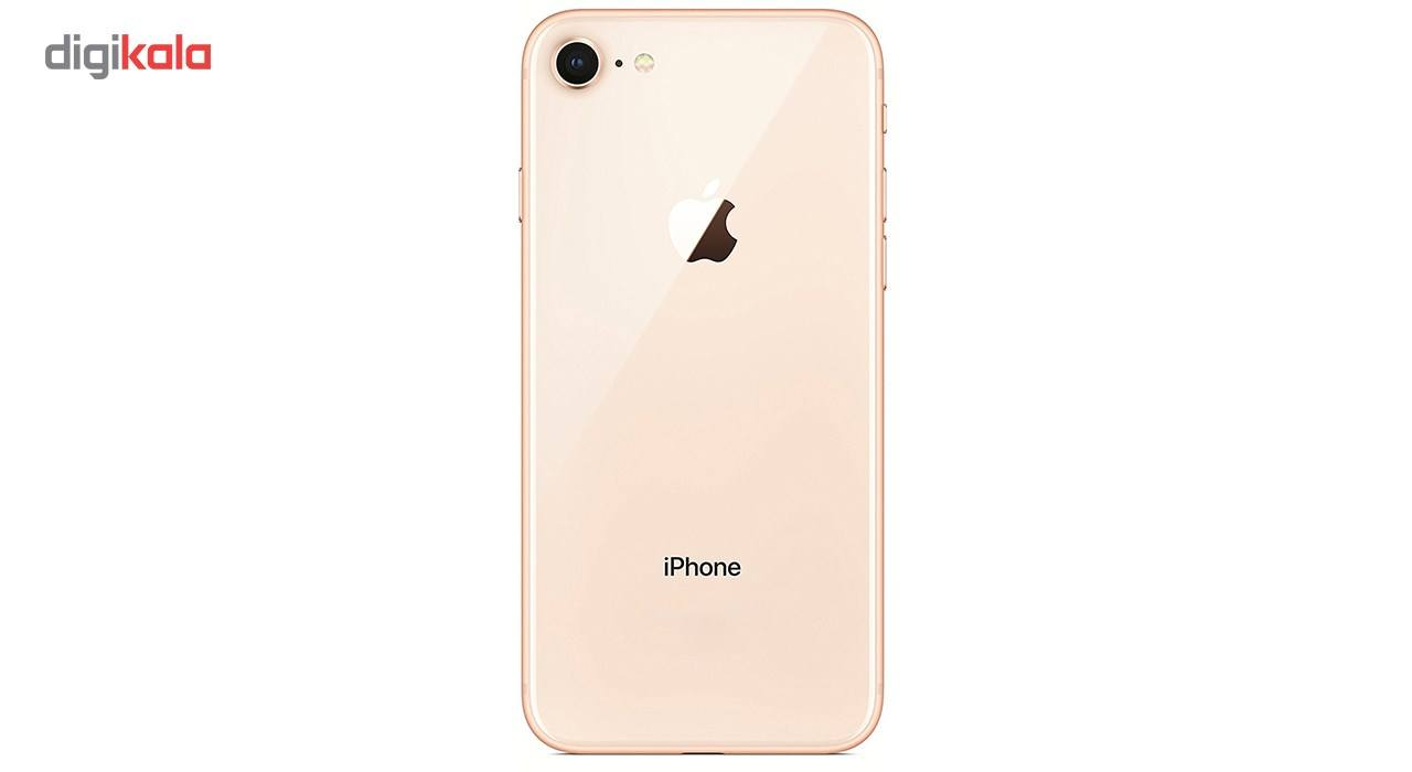 گوشی موبایل اپل مدل iPhone 8 ظرفیت 64 گیگابایت main 1 11