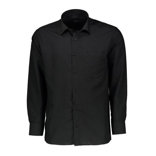پیراهن مردانه پیاژه مدل P5037