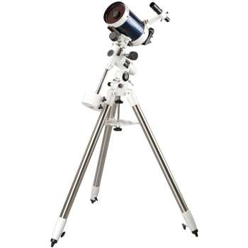 تلسکوپ سلسترون مدل Omni XLT 127
