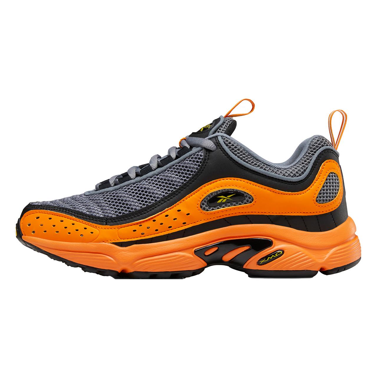 خرید                     کفش مخصوص پیاده روی مردانه ریباک مدل DV7253