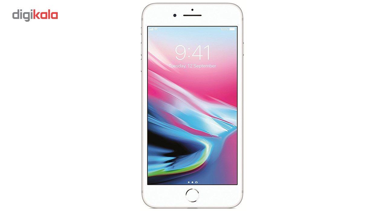 گوشی موبایل اپل مدل iPhone 8 ظرفیت 64 گیگابایت main 1 16